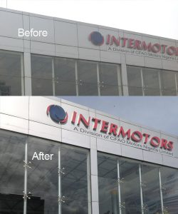 before-and-after002